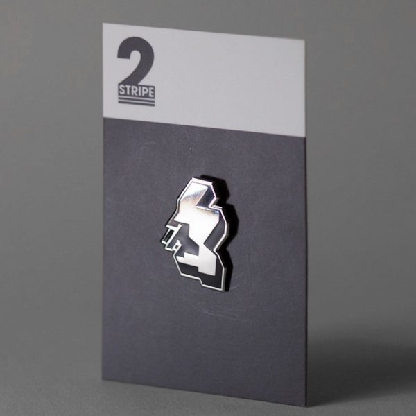 pin-badge-product-image